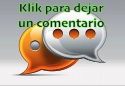burbujasparacomentarios- klik