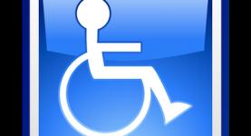 Las personas con movilidad reducida pueden y deben disfrutar del ocio como las personas que no tienen este problema. Pero necesitan información fiable. Por eso en UTXUNEA damos lo que ofrecemos en materia de accesibilidad