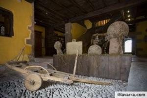 Museo-Etnografico-Baztan